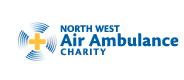 NorthWest Air Ambulance Charity